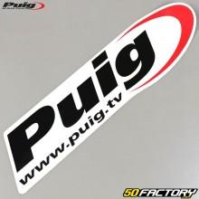 Sticker Puig 100x400mm