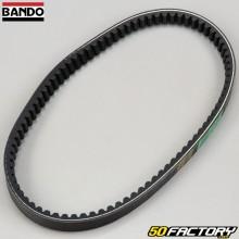 Cinghia Honda PCX 125 22x833mm Bando
