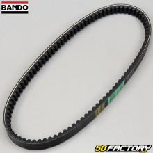 Cinghia Suzuki Sixteen 150 21.9x933mm Bando