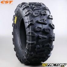 Rear tire 26x10-12 56M CST Abuzz CU02 quad