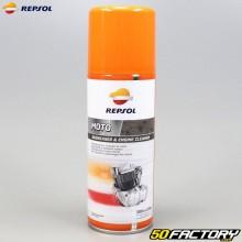 Nettoyant moteur Repsol Moto Degreaser & Engine Cleaner 300ml
