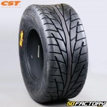 Rear tire 25x10-12 53N CST Stryder CS06 quad