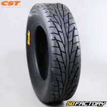 Front tire 26x8-14 47N CST Stryder CS05 ATV