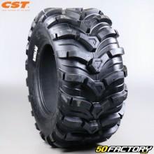 Rear tire 26x11-12 57M CST Ancla C9312 ATV