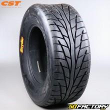 Rear tire 26x10-14 54N CST Stryder CS06 quad