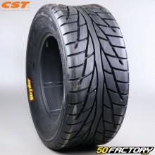 Rear tire 26x11-14 57N CST Stryder CS06 quad
