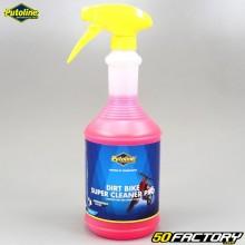 Spray cleaner Putoline Dirt bike Super Cleaner Pro 1L