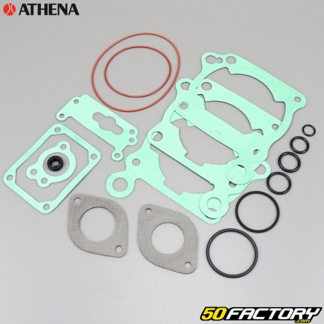 Joints haut moteur Cagiva K7, Mito, Supercity 125... Athena