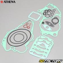 Selos do motor Aprilia ClassicRS, RX 125 ... motor Rotax Athena