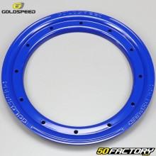 Rim Beadlock aluminium 10 inches Goldspeed  Blue