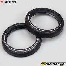Retenes de aceite de horquilla 46x58x8.7 / 11.5mm BMW SR 1000 y R 1200 ... Athena