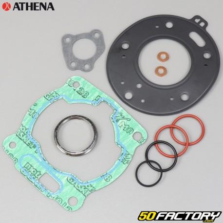 Joints haut moteur Yamaha DTR, DTRE, DTX, Derbi GPR 125... Athena