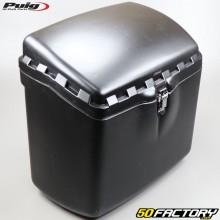 Top case 90L Puig noir