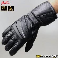 Handschuhe racing Mitsou Trip schwarz