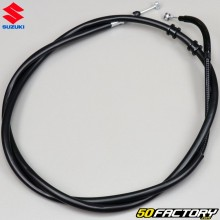 Cable de freno de estacionamiento Suzuki LTR 450