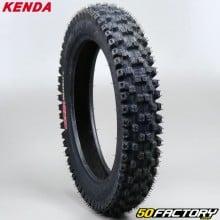 Neumático 2.50-10 33J Kenda K785F