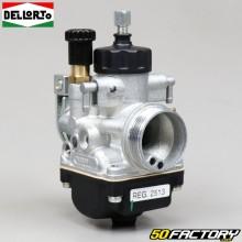 Carburateur Dellorto PHBG 19 AD (montage rigide)