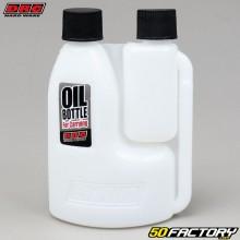 DRC 150ml oil dispenser