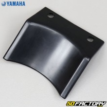 Bavette intérieure de garde boue arrière Yamaha PW 50