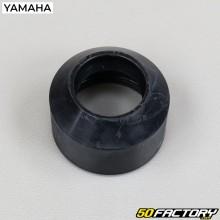 Cache poussière de fourche Yamaha PW 50, Honda QR 50... noir