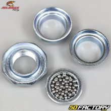Steering column bearings Yamaha PW 50 All Balls