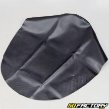 Sitzbankbezug Peugeot Zenith,  Speedake  et  Buxy Carbon