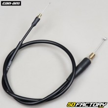 Throttle Cable Can-Am Outlander and Renegade (since 2012)