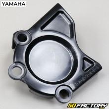 Sprocket pinion cover Yamaha RZ 50
