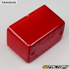 Cabochon de feu arrière Yamaha RZ 50