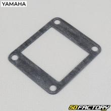 Joint de clapets Yamaha RZ, DT LC 50...