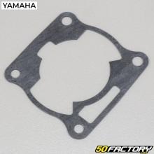 Base gasket Yamaha RZ 50