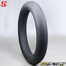 Anti-puncture foam Up Design