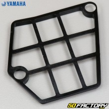 Air filter grid Yamaha RZ and DT LC 50