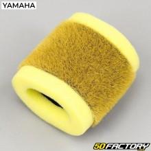 Filtre à air Yamaha TY 50 et TT-R 125