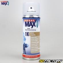 1K Professional Quality Gray Sealant Primer Spray Max 400ml