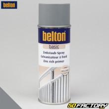 Galvanizador en frío profesional Belton gris