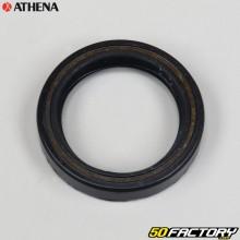 Junta spi de horquilla 28x38x7mm Athena (horquilla hidráulica EBR)