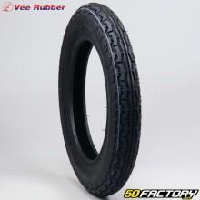 Tire 2 3 / 4-10 37J Vee Rubber VRM 52 Motobécane Mobyx X7