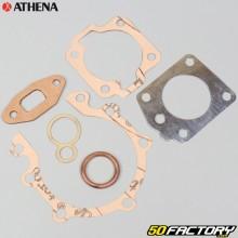 Juntas motor Motobécane AV7 Athena