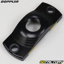Calotta variatore  Doppler ER3 Peugeot 103 e MBK 51 nero