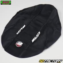 Coprisedile Kawasaki KX 65 (dal 2000) Bud Racing nera