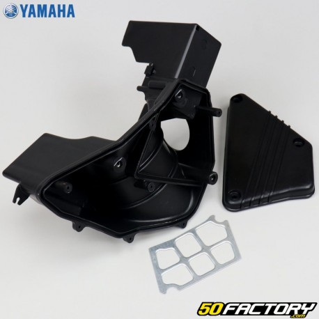 Air box case Yamaha DT LC and RZ 50