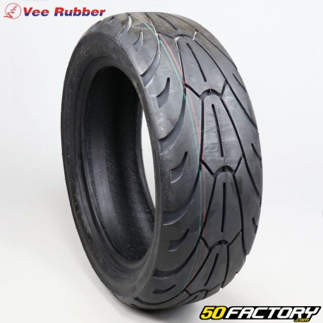 140 / 70-12 60L Reifen Vee Rubber VRM 155