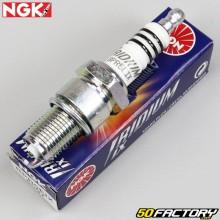 Bougie NGK BPR5EIX Iridium IX