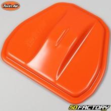 Air filter cover Yamaha YZF 450 (2010 - 2013) Twin Air