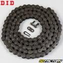 420 hyperverstärkte Kette 138 Glieder DID grau
