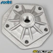 Espárrago de culata Rotax 123 Aprilia RS, AF1, rosa roja 125 ... Polini 160