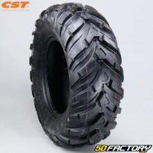 Front tire 25x8-12 44M CST Ancla C9311 ATV