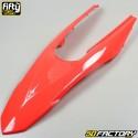 Fairing kit Beta RR 50 (2011 - 2020) Fifty red