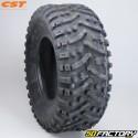 Neumático trasero 25x10-12 50N CST Cuádruple C828